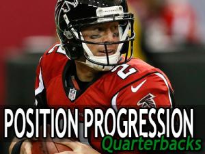 pos-progression-QB