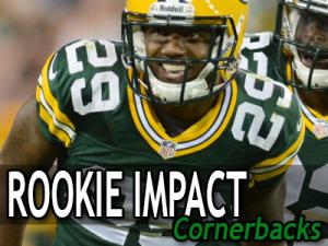 rookie-impact-CB