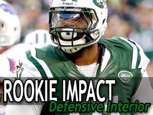 rookie-impact-DI