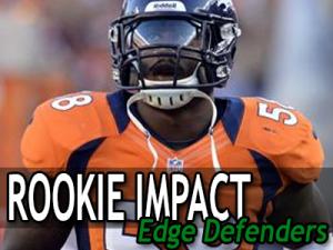rookie-impact-ED
