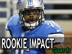 rookie-impact-G