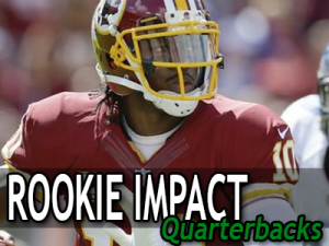 rookie-impact-QB