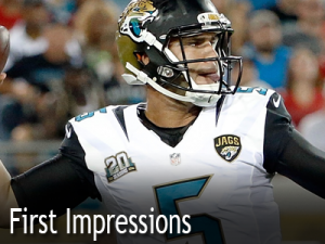 2014-First-Impressions-bortles
