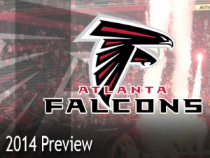 2014-team-preview-ATL