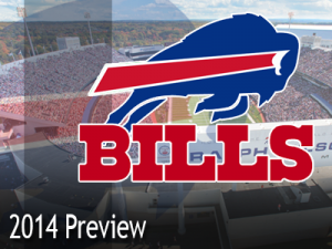 2014-team-preview-BUF
