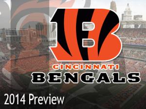 2014-team-preview-CIN