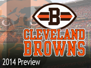 2014-team-preview-CLE