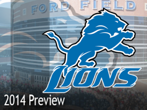 2014-team-preview-DET