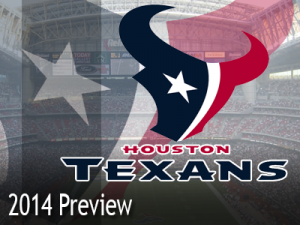 2014-team-preview-HOU
