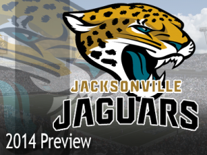 2014-team-preview-JAX