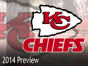 2014-team-preview-KC