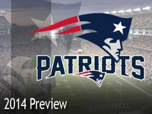 2014-team-preview-NE