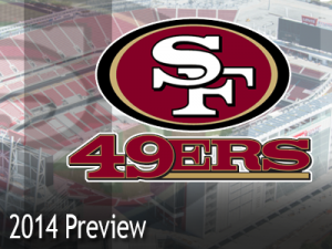 2014-team-preview-SF