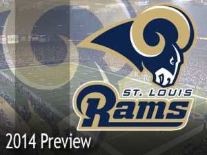 2014-team-preview-STL
