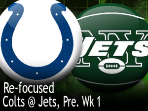 REFO-PREWK1-IND@NYJ