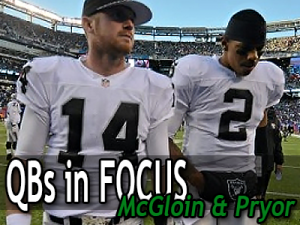 qb-month-mcgloin-pryor