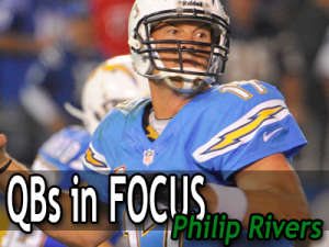 qb-month-rivers