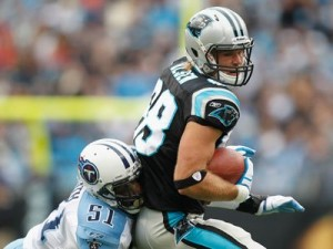 start-greg-olsen-carolina-panthers-tight-end-vs-oak