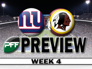 2014-Prev-WK04-NYG@WAS