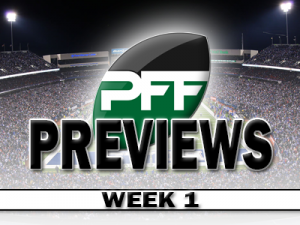 2014-Prev-WK1-ALL-GMS
