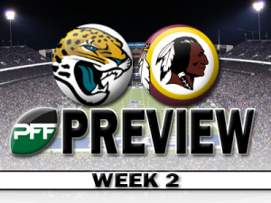 2014-Prev-WK2-JAX@WAS