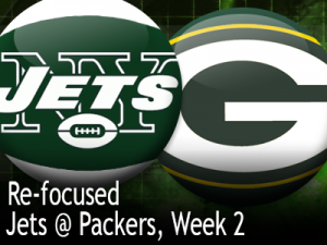2014-REFO-WK02-NYJ@GB