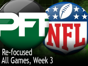 2014-REFO-WK03-ALL-GAMES