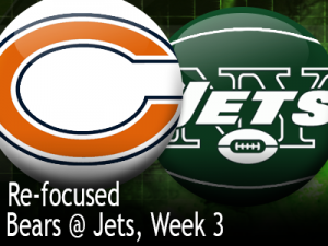 2014-REFO-WK03-CHI@NYJ