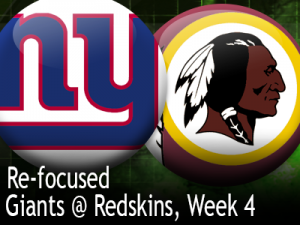 2014-REFO-WK04-NYG@WAS