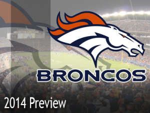 2014-team-preview-DEN