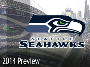 2014-team-preview-SEA