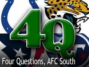 4Q-PRE2014-AFCSOUTH