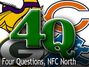4Q-PRE2014-NFCNORTH