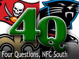 4Q-PRE2014-NFCSOUTH
