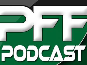 PFF-Podcast