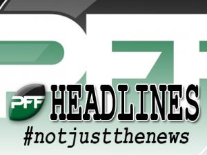 PFF-headlines