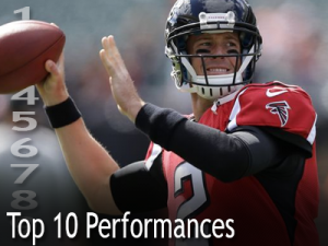 Top-Perf-WK02-QBs