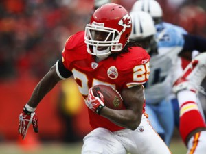jamaal-charles-kansas-city-chiefs-nfl