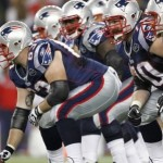 new-england-patriots-offensive-line