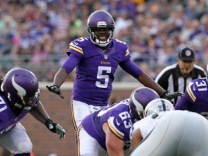 teddy-bridgewater-nfl-preseason-oakland-raiders-minnesota-vikings6-850x560