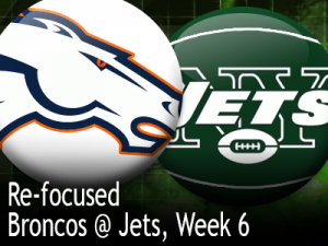 2014-REFO-WK06-DEN@NYJ
