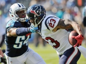 arian-foster-avery-williamson-nfl-houston-texans-tennessee-titans1-850x560