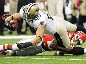 jimmy_graham2c