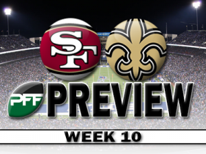 2014-Prev-WK10-SF@NO