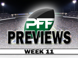 2014-Prev-WK11-ALL-GMS
