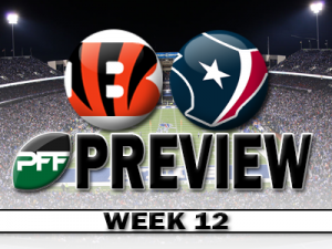 2014-Prev-WK12-CIN@HOU