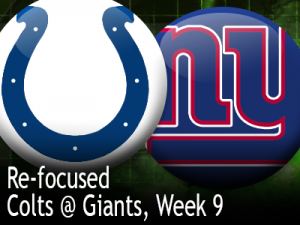 2014-REFO-WK09-IND@NYG