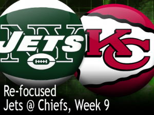2014-REFO-WK09-NYJ@KC