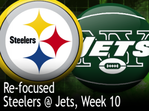 2014-REFO-WK10-PIT@NYJ