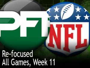 2014-REFO-WK11-ALL-GMS